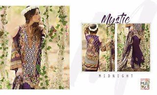 Malhar-by-Firdous-summer-lawn-2017-dresses-for-women-13