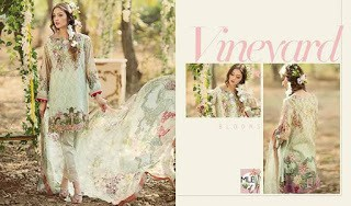 Malhar-by-Firdous-summer-lawn-2017-dresses-for-women-3