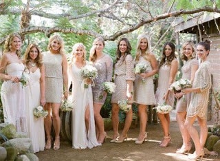Most-bridesmaid-dresses-that-will-make-you-gasp-4