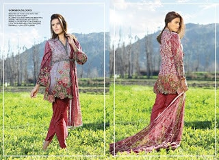 Motifz-summer-digital-embroidered-lawn-2017-collection-with-prices-10