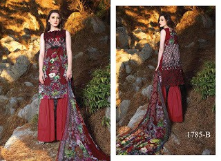 Motifz-summer-digital-embroidered-lawn-2017-collection-with-prices-3