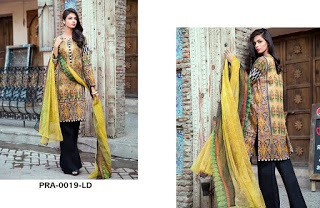 Nimsay-summer-pret-lawn-collection-2017-for-girls-4