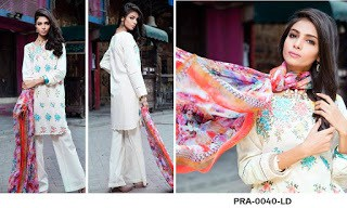 Nimsay-summer-pret-lawn-collection-2017-for-girls-6