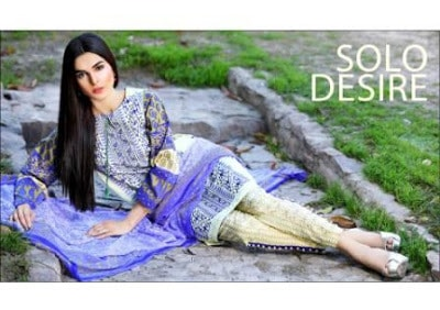 Shariq-mahae-summer-lawn-collection-2017-for-girls-10