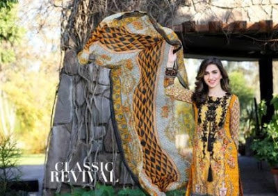 Shariq-mahae-summer-lawn-collection-2017-for-girls-4