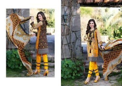 Shariq-mahae-summer-lawn-collection-2017-for-girls-5