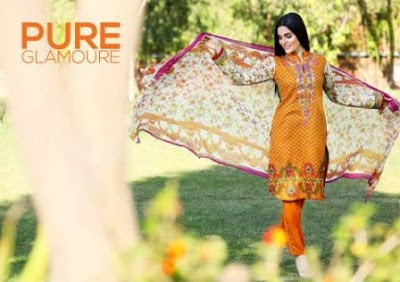 Shariq-mahae-summer-lawn-collection-2017-for-girls-9