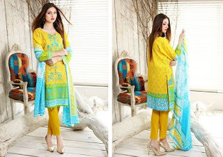 Shariq-textiles-summer-embroidered-lawn-collection-2017-for-girls-8