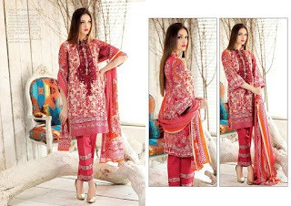 Shariq-textiles-summer-embroidered-lawn-collection-2017-for-girls-9