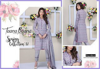 Taana-baana-new-summer-lawn-designs-2017-dresses-13