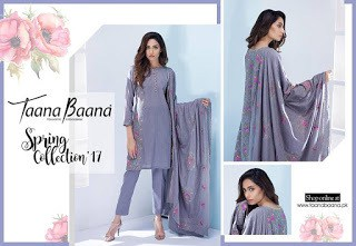 Taana-baana-new-summer-lawn-designs-2017-dresses-2