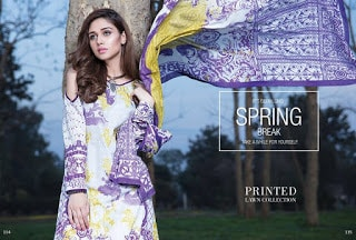 al-zohaib-summer-lawn-printed-dresses-2017-collection-10
