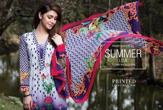 al-zohaib-summer-lawn-printed-dresses-2017-collection-13