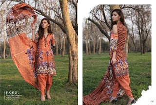 al-zohaib-summer-lawn-printed-dresses-2017-collection-2