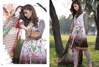 al-zohaib-summer-lawn-printed-dresses-2017-collection-9