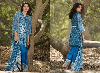 buy-pakistani-lawn-suits-online-uk