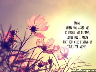 cute-birthday-wishes-for-mother-from-daughter-with-images-and-quotes-6