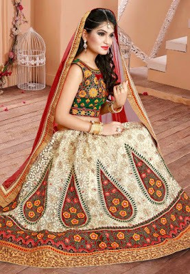 designer indian wedding dresses for women