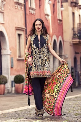 faraz-manan-summer-lawn-prints-collection-2017-for-women-2