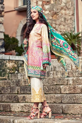 faraz-manan-summer-lawn-prints-collection-2017-for-women-3