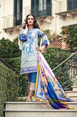 faraz-manan-summer-lawn-prints-collection-2017-for-women-4