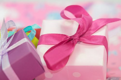 7 Fantastic Mother's Day Gift Ideas That She'll Love