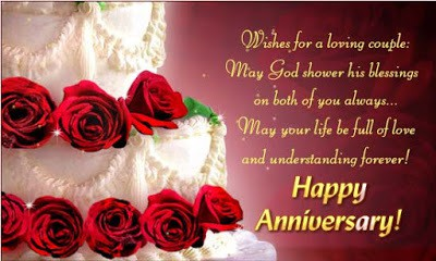 happy-wedding-anniversary-wishes-messages-for-couple-4