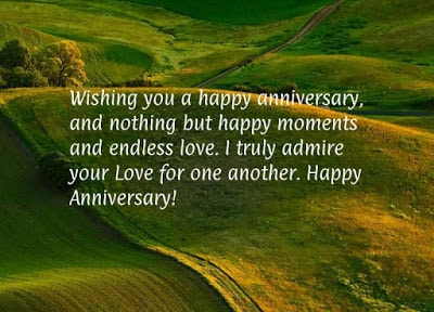 happy-wedding-anniversary-wishes-messages-for-couple-10