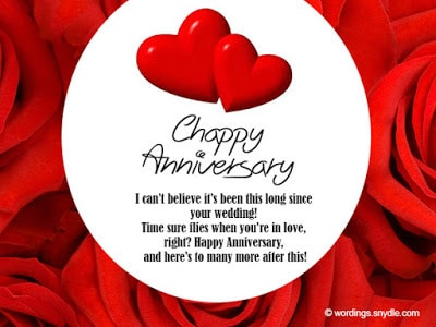 happy-wedding-anniversary-wishes-messages-for-couple-11