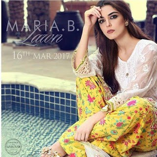 maria-b-summer-lawn-printed-dress-collection-2017-for-girls-1