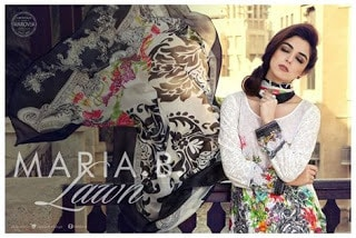 maria-b-summer-lawn-printed-dress-collection-2017-for-girls-7