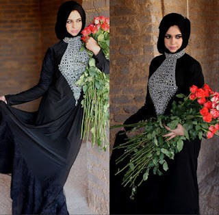 new-style-abaya-fashion-designs-collection-for-women-2