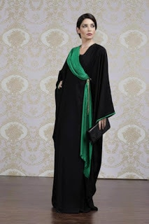 new-style-abaya-fashion-designs-collection-for-women-4