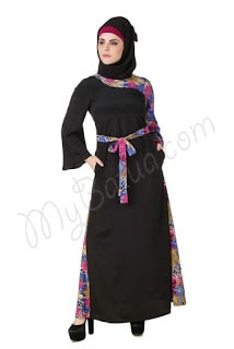 new-style-abaya-fashion-designs-collection-for-women-7