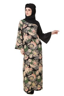 new-style-abaya-fashion-designs-collection-for-women-8
