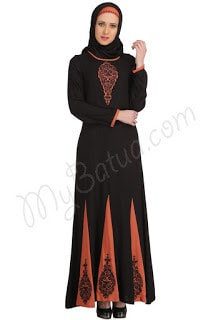 new-style-abaya-fashion-designs-collection-for-women-9