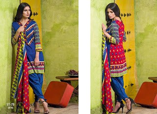 pakistani-designer-lawn-collection-2017