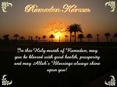 Happy ramadan mubarak messages and dua in arabic with images happy ramadan mubarak messages and dua in arabic with images m4hsunfo