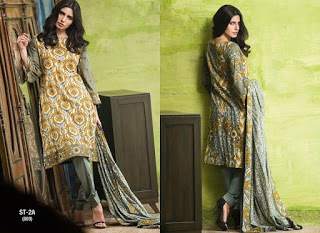 spring-summer-lawn-suits-online-uk