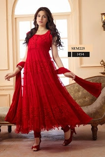 stylish-indian-traditional-anarkali-dresses-suits-collection-15