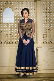 stylish-indian-traditional-anarkali-dresses-suits-collection-3
