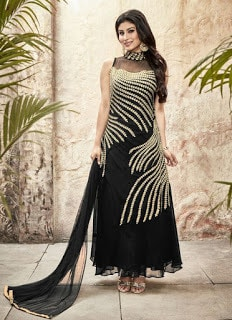 stylish-indian-traditional-anarkali-dresses-suits-collection-5