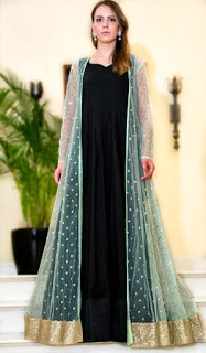 stylish-indian-traditional-anarkali-dresses-suits-collection-8