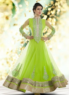 stylish-indian-traditional-anarkali-dresses-suits-collection-11
