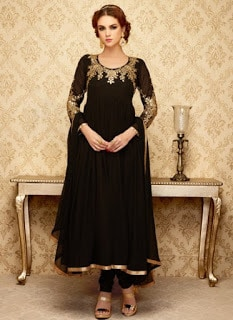 stylish-indian-traditional-anarkali-dresses-suits-collection-13