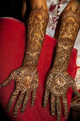 best-indian-bridal-henna-designs-for-hands-with-images-12