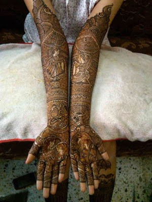 best-indian-bridal-henna-designs-for-hands-with-images-1