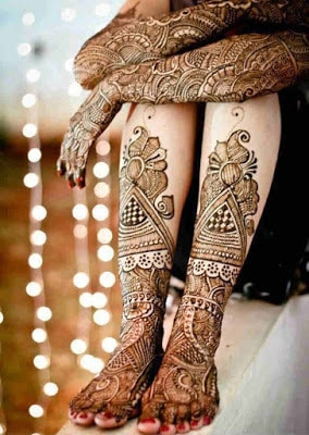 best-indian-bridal-henna-designs-for-hands-with-images-8