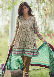 Alkaram-new-summer-dresses-2-piece-collection-printed-lawn-12