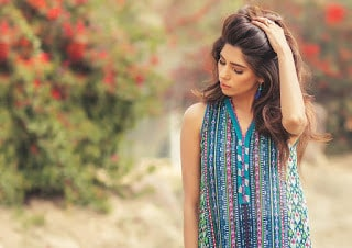 Alkaram-new-summer-dresses-2-piece-collection-printed-lawn-13
